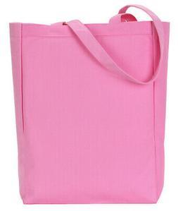 Gemline 117 All-Purpose Tote Bag