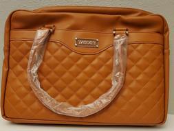 """EDODAY 15.6""""  Laptop Bag for Women for Work Travel School La"""