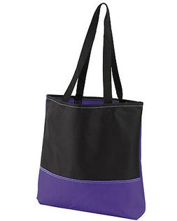 1513 Gemline Prelude Convention Tote Adult Beach Tote Bag NE