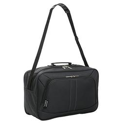 16 Inch Aerolite Carry On Hand Luggage Flight