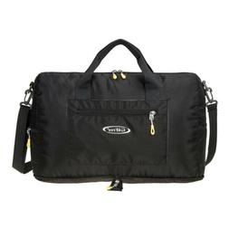 """16"""" Foldable Small Duffle Bag Lightweight Tote Bag for Sport"""