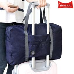 2018 NEW Folding <font><b>Travel</b></font> <font><b>Bag</b>