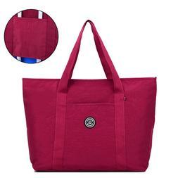 2019 fashion handbags women s shoulder font