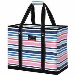 SCOUT 3 Girls Bag Extra Large Tote Bag for Women Perfect Ove