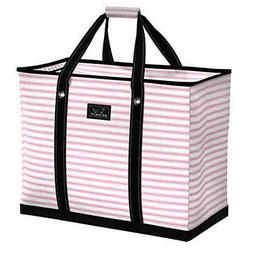 SCOUT 4 Boys Bag, Extra Large Tote Bag for Women, Perfect Ov
