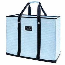 SCOUT 4 BOYS BAG, Extra Large Tote Bag for Women, Perfect