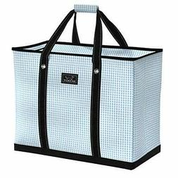 SCOUT 4 Boys Bag, Extra Large Utility Tote Bag for Women,