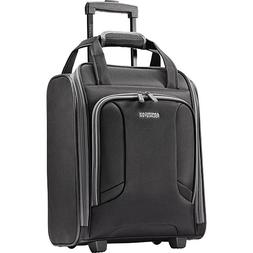 """American Tourister 4 Kix 16"""" Rolling Carry-On Tote - 3 Choic"""
