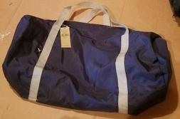 New and used bags tote backpack duffel gym handbag soccer s