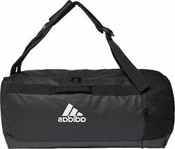 adidas 4ATHLTS ID Medium Holdall - Black