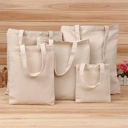 5 Sizes Pure Color Shopping <font><b>Bag</b></font> Women Li