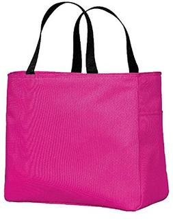 Set of 2- Eco-Friendly Reusable Polyester Improved Essential