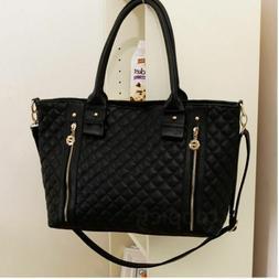 Women's Handbags Bags Leather Shoulder Tote Crossbody Bag Ho