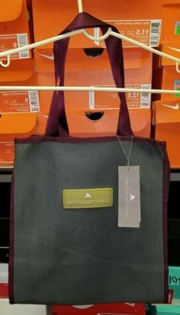 Adidas by Stella McCartney New Medium Gym Tote Bag Shopper