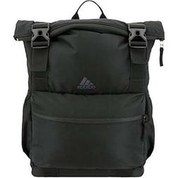 Adidas Casual Daypacks Yola Backpack, Black, One Size Sports