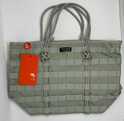 Nike AF-1 Tote Bag Shoulder Bag Lifestyle Casual 2017 BA4989