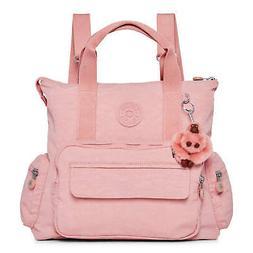 Kipling Alvy2-In-1 Convertible Tote Bag Backpack