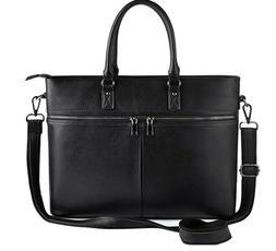 """Apple Macbook Pro 16""""/Pro 15"""" Case Laptop Bag Handle shoulde"""