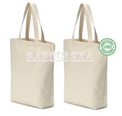 """Axe Sickle  12oz Heavy Canvas tote bag 15.9"""" W X 15.9"""" H X 3"""