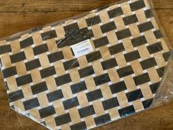 SCOUT Bag Weekender Carryon Zip Top Tote Bag Beach Bag Eager