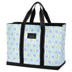 SCOUT Bags Women's Original Deano Tote Bag, 13373