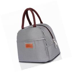 BALORAY Lunch Bag Tote Organizer Holder Container