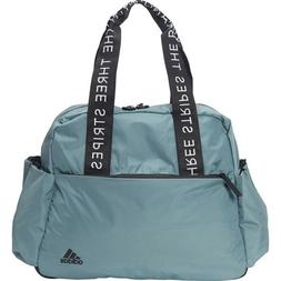 Brand New Official adidas Sport to Street Tote Gym Bag   $55