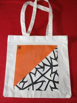 canvas tote bag 2017 very rare brand