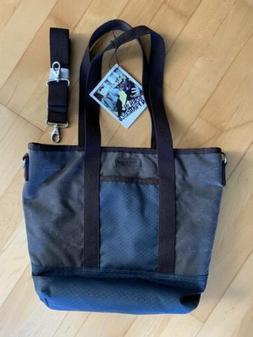 Timbuk2 Custom Tote Bag - Made In SF - New With Tags