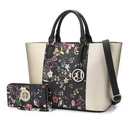 Designer Handbags for Women Large Laptop Shoulder Bags Tote