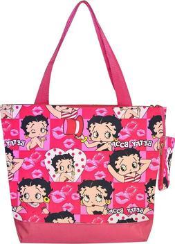 diaper bag hand bag tote bag one