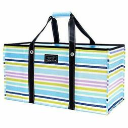 SCOUT ERRAND BOY, Extra-Large Grocery Tote Bag with Max-Capa