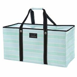 SCOUT Errand Boy Extra Large Tote Bag, For Grocery and Stora