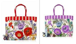 ESTEE LAUDER / LANCOME /BLOOMINGDALES TOTE BAG CHOOSE YOURS