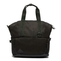 adidas Favourite Training Tote Bag