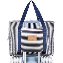 foldable travel bag travel duffle bag lightweight