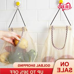 <font><b>Reusable</b></font> Produce <font><b>Bags</b></font
