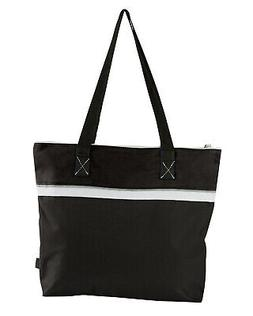 GL1610 Gemline Muse Convention Tote Mens Tote Bag NEW