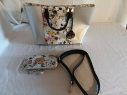 Dasein Handbag/Tote/Purse/Shoulder Bag/Top Handle Satchel fo