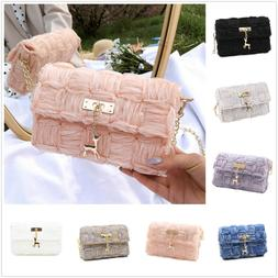 Handmade Crossbody Straw Bag for Women Collection Shoulder G