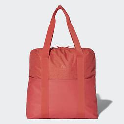 adidas ID Tote Bag Men's