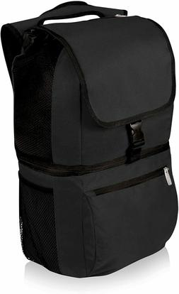 ONIVA - a Picnic Time Brand Zuma Insulated Cooler Backpack,