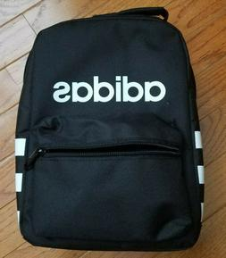 ADIDAS INSULATED LUNCH BOX TOTE BAG, NEW, L@@K!