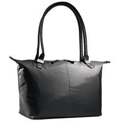 Samsonite Jordyn Laptop Tote Bag-Color Black