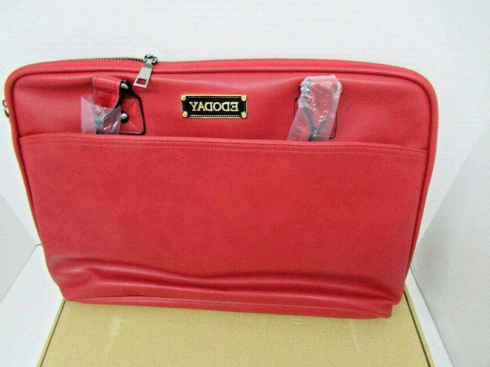 14 15 6 inch laptop bag