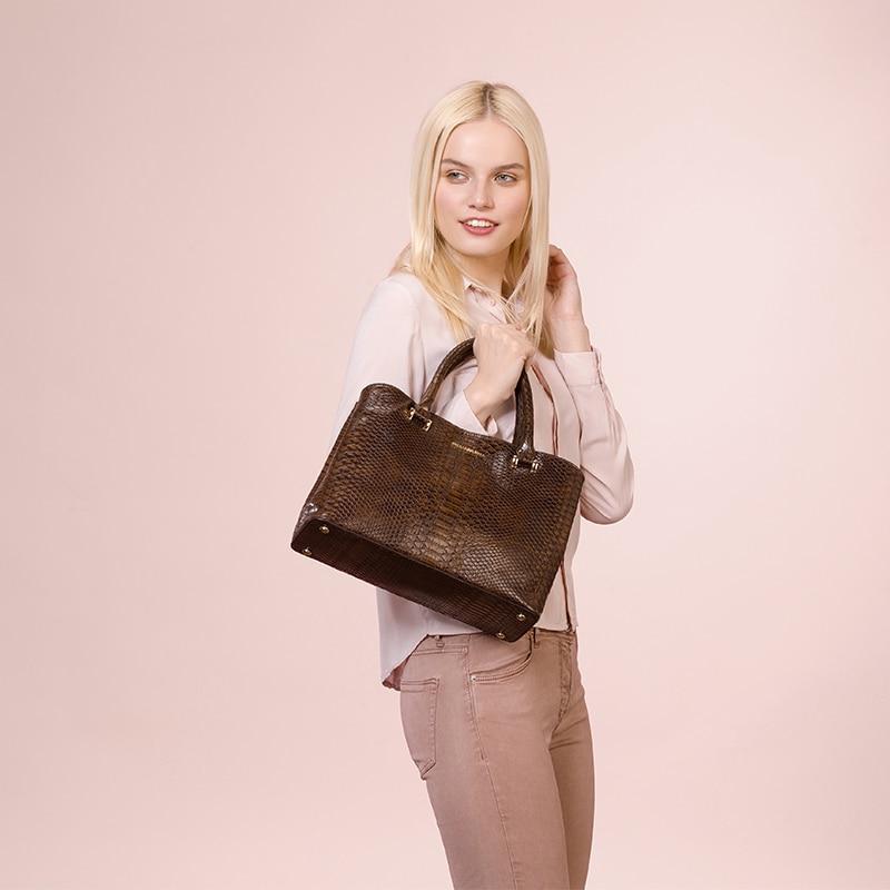AMELIE Size Advanced Versatile Fashion High-grade and