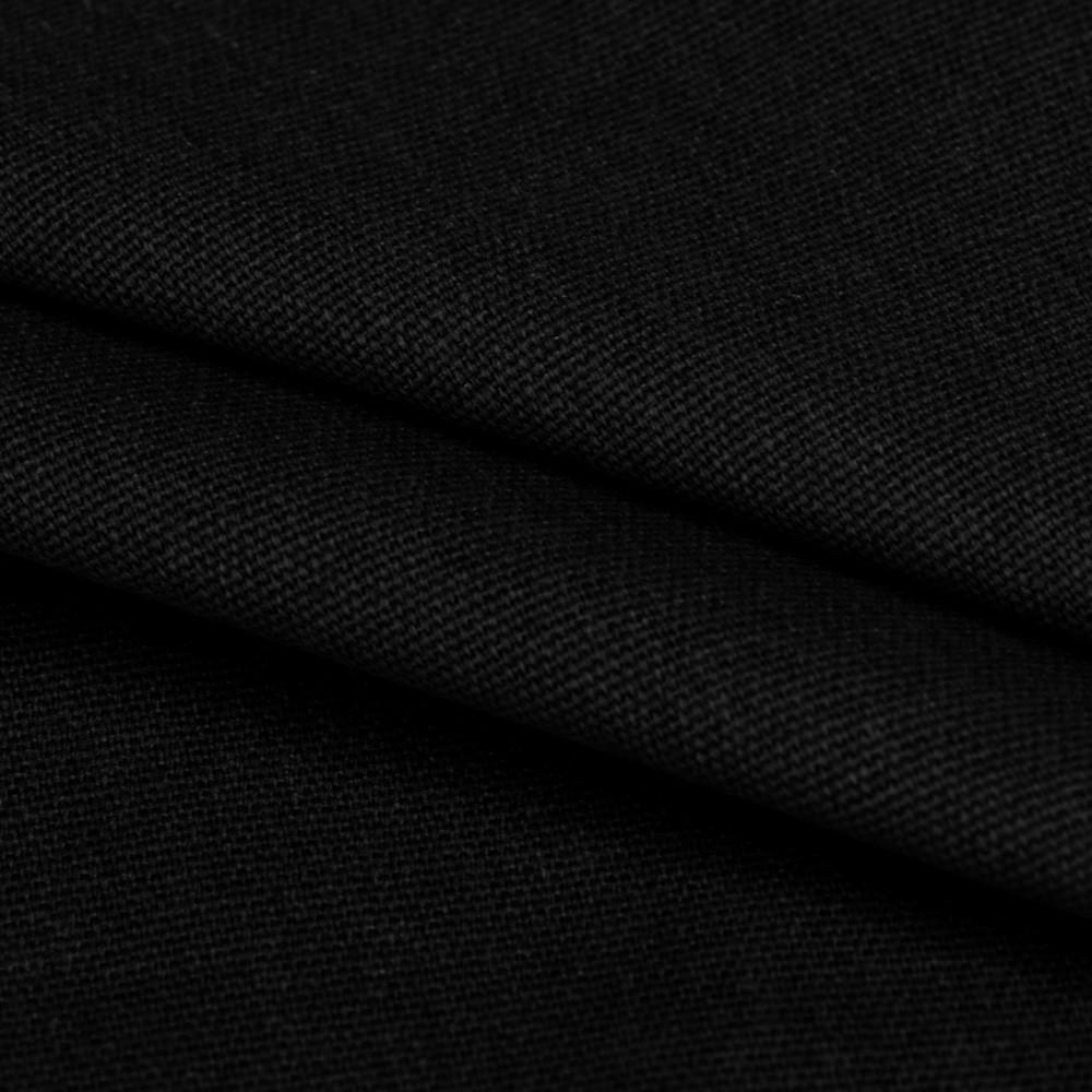 2019 Ladies Handbags Cloth Canvas <font><b>Bag</b></font> Shopping Reusable Shoulder Shopper