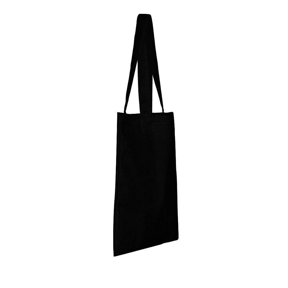 2019 Canvas Shopping Reusable Shopper bolsas