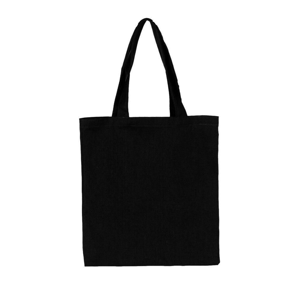 2019 ladies handbags cloth canvas font b