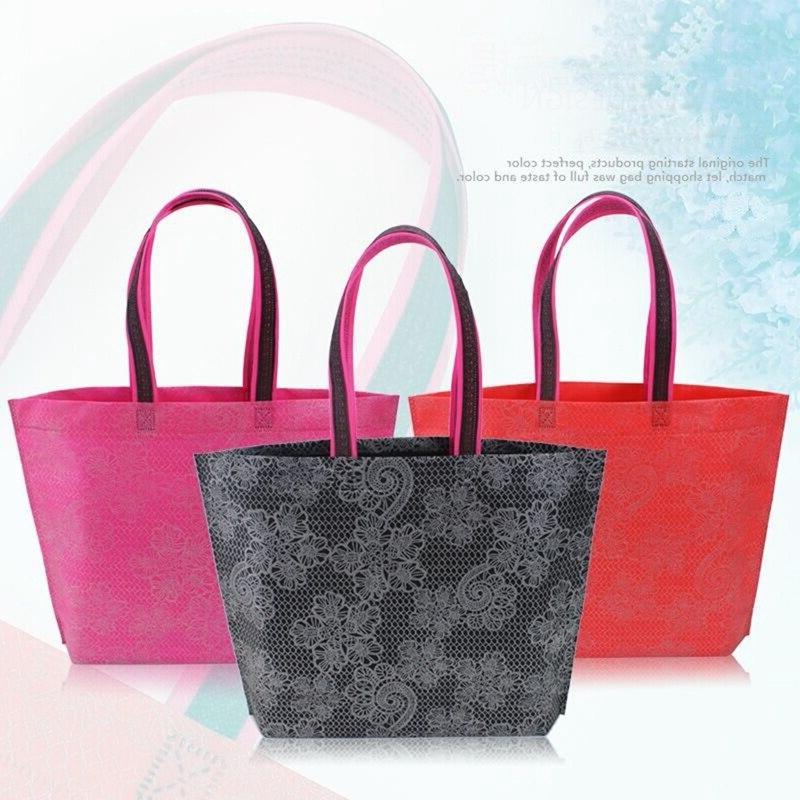 Lady Foldable Waterproof Handbag New Portable <font><b>Zip</b></font> Nylon <font><b>Tote</b></font>